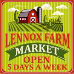 Shelburne Market open 5 days a week